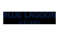 Blue Lagoon Ársskýrsla 2016